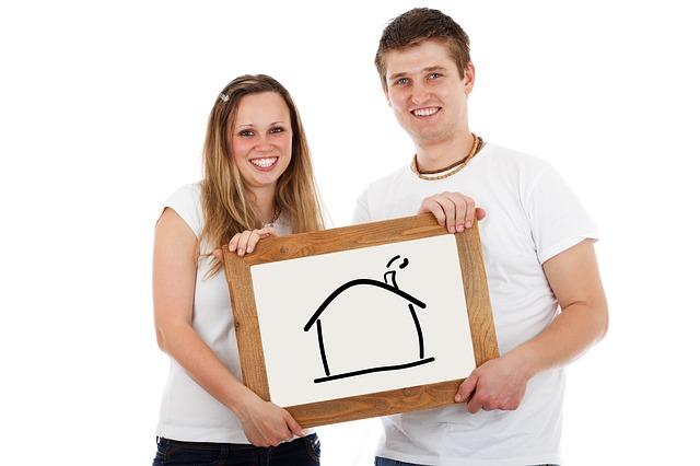 zamilovaní s domkem.jpg