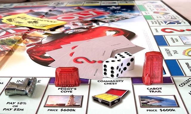 hra monopoly.jpg