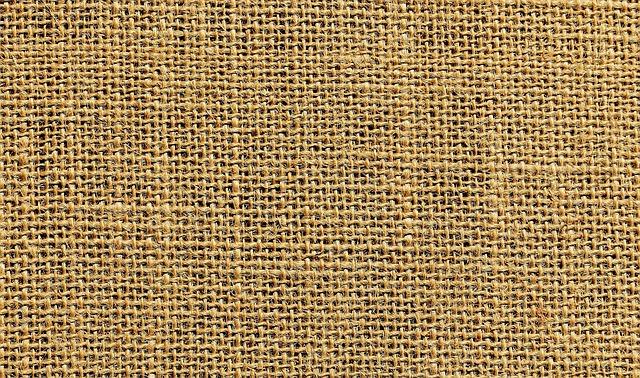 Technické textilie se specifickými vlastnostmi