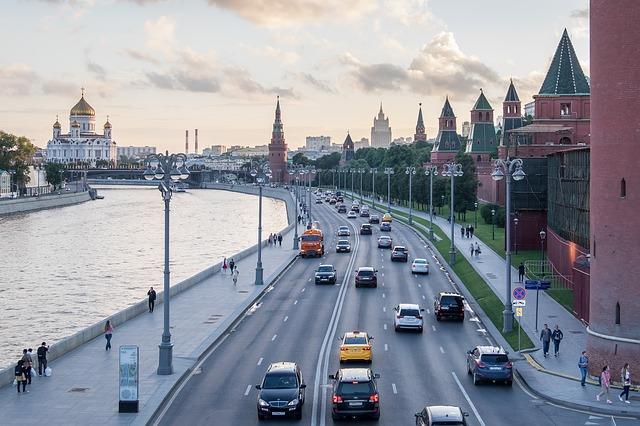 řeka v Rusku.jpg