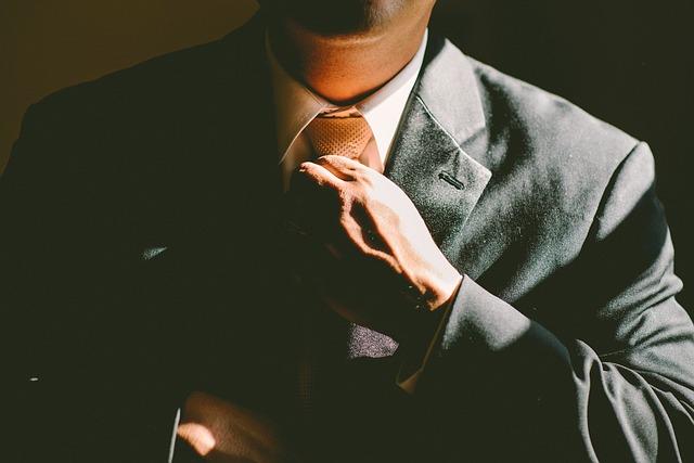 Je podnikání opravdu tak výhodné, jak si mnoho lidí myslí?